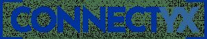 Logo Connectyx