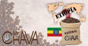 ETIOPIA NATURAL