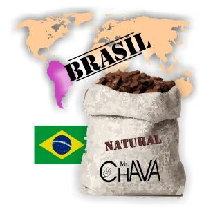 BRASIL NATURAL