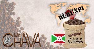 cafe burundi kayanza