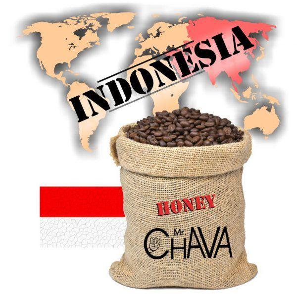 INDONESIA_JAVA_HONEY