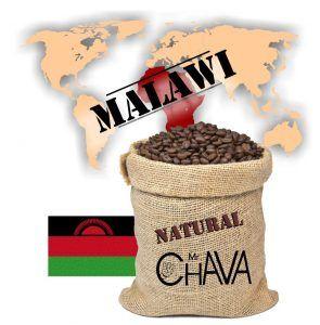MALAWI NATURAL