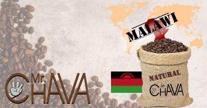 CAFE MALAWI NATURAL