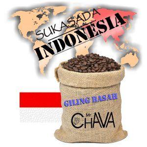 cafe indonesia sukasada giling basah