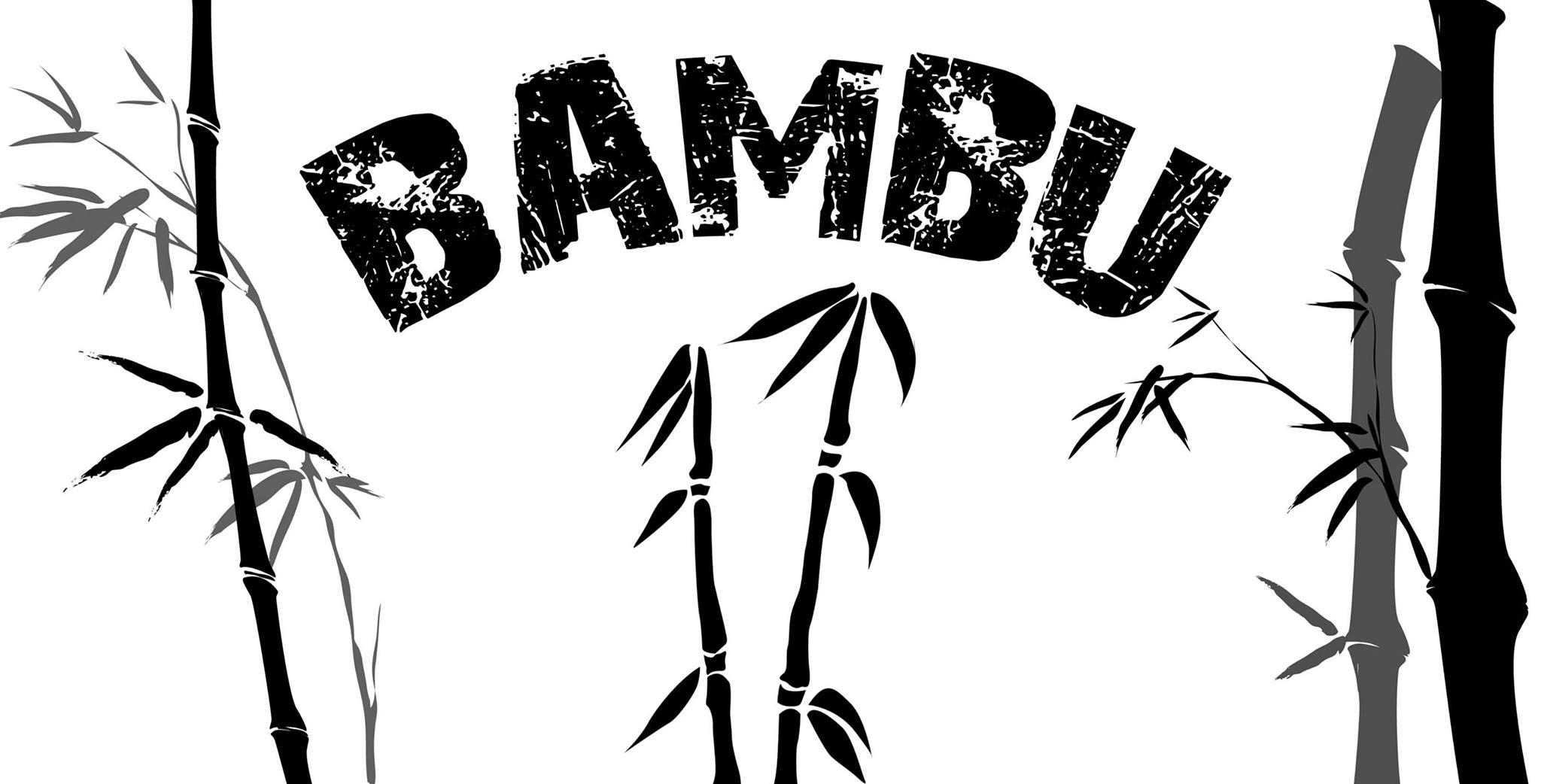 Cafeteria Bambu Mr Chava