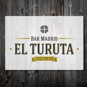 Bar Madrid Mr Chava