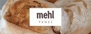 Panaderia Mehl Mr Chava